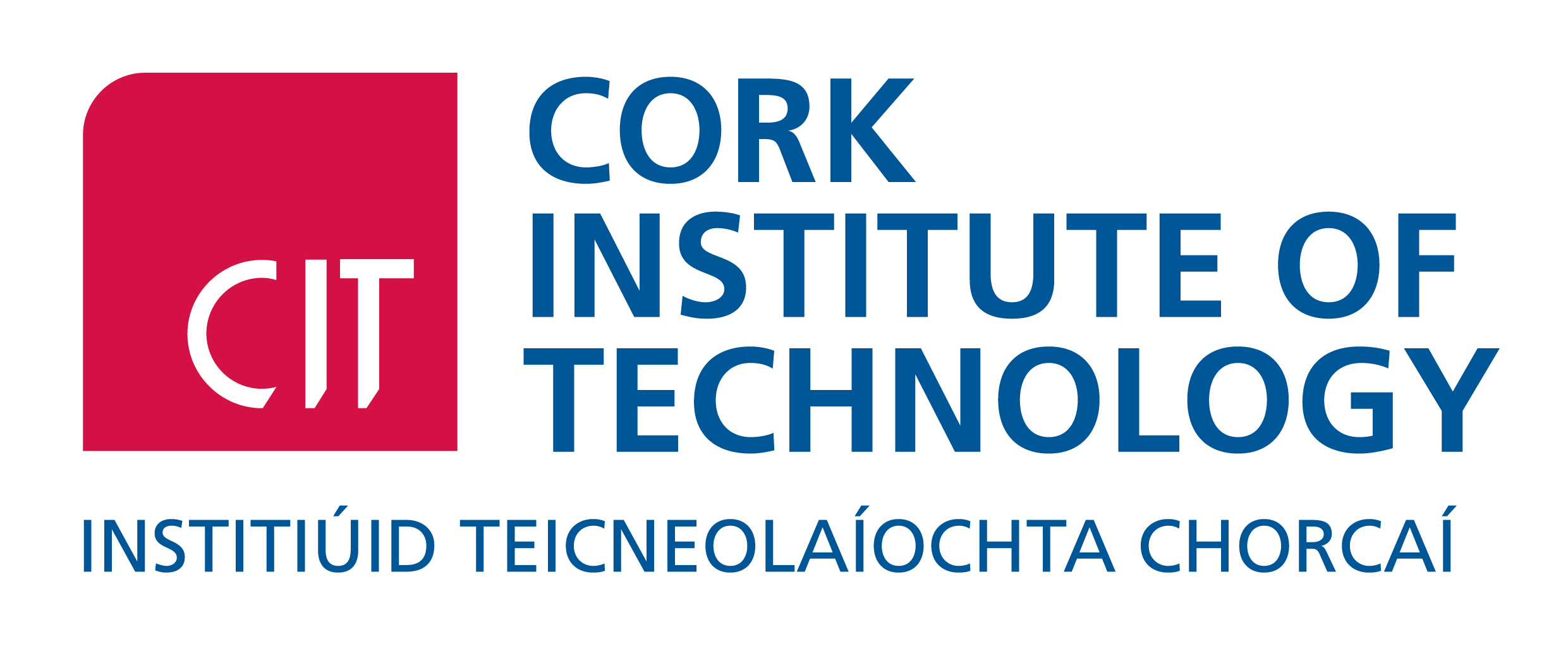 Cork Institute of Technology
